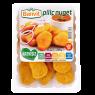 Banvit Hazır Nugget 300 gr