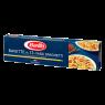 Barilla Bavette Yassı Spagetti Makarna 500 gr