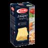 Barilla Lasagne Makarna 500 gr
