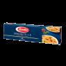 Barilla Makarna Spagetti 500 gr