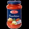 Barilla Napoletane Makarna Sosu 400 gr