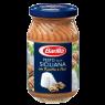 Barilla Sossto Siciliana Makarna Sosu 190 gr