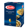 Barilla Pipe Rigate Mantı Makarna 500 gr