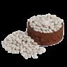 Battal Fasulye 9-10 mm kg