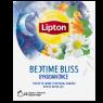 Lipton Bad Time Bliss Çay 22.5 Gr