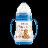 Bebedor 89322 Biberon Kulplu Geniş Ağızlı 250 ml