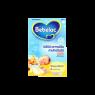 Bebelac Nutricia 6-36 Ay Sütlü Armutlu Muhallebi Gece Ek Gıdası 250 gr