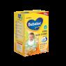 Bebelac Sütlü-Ballı-İrmikli Bebek Maması 500 gr