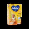 Bebelac Sütlü Pirinçli Kaşık Maması 250 gr