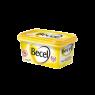 Becel Kase Margarin Klasik 500 gr