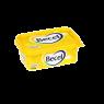 Becel Margarin Kase 250 gr