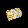 Becel Tereyağ Keyfi Paket Margarin 250 gr