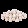 Nohut Beyaz 10-12 mm kg