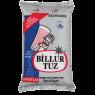 Billur Tuz 1500 gr