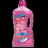 Bingo Fresh Yüzey Temizleyici Pembe Düşler 1 kg