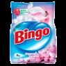 Bingo Matik Çamaşır Deterjanı 8 Kg