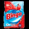 Bingo Matik Çamaşır Deterjanı Lovely 5 kg