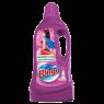 Bingo Renklilere Özel Sıvı Çamaşır Deterjanı 2 lt