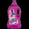 Bingo Renklilere Özel Sıvı Çamaşır Deterjanı 4 lt