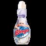 Bingo Soft Konsantre Çamaşır Yumuşatıcısı Sensitive 1,44 lt