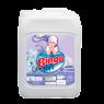 Bingo Soft Yumuşatıcı Sensitive 5 lt