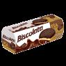 Biscolata Pia Kek Çikolatalı 100 gr