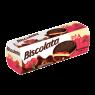 Biscolata Pia Kek Frambuazlı 100 gr