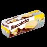 Biscolata Pia Kek Limonlu Sorbe 100 gr