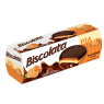 Biscolata Pia Kek Portakallı 100 gr