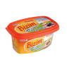 Bizim Kahvaltı Keyfi Kase Margarin 250 gr