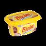 Bizim Kase Margarin Kase 250 gr