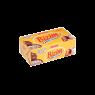 Bizim Margarin Paket 250 gr