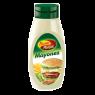 Bizim Mayonez 365 gr
