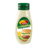 Bizim Mutfak Mayonez Pet Şişe 650 gr