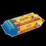 Bizim Paket Margarin 6x250 gr