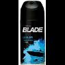 Blade Erkek Deodorant Cooler 150 ml