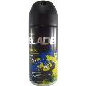 Blade Deo Archer 150 Ml