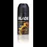 Blade Erkek Deodorant Stronger 150 ml