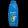 Blendax Şampuan Isırgan Özlü 550 Ml