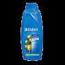 Blendax Şampuan Zeytinyağı Özlü 550 Ml