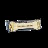 Boni Bone Köpekler İçin Press Kemik 90 gr