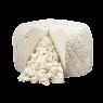 Böreklik Lor Peyniri kg