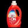 Boron Doğal Mineralli Sıvı Deterjan  26 YıkamaRenkliler