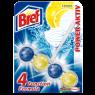 Bref Power Klozet Temizleme Topları Limon
