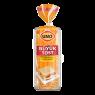 Uno Büyük Tost Ekmeği 550 Gr