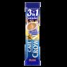 Cafe Crown 3 Ü 1 Arada Fındık Aromalı 13 gr