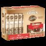 Ülker Cafe Crown Latte 16'lı Çikolata Hediyeli