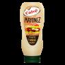 Calve Mayonez 540 gr