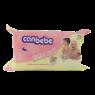 "Canbebe Extra Soft Havlu 56""lı"