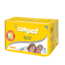 Canped Mesane Pedi Orta Boy Medium 12x12 cm